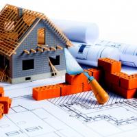 Прикарпатські підприємці виробили будівельної продукції майже на півтора мільярда