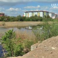 Школу на Каскаді не будуватимуть: так ухвалив апеляційний суд у Львові. ВІДЕО