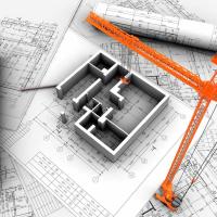 Франківська міськрада дозволила розробку чергової порції детальних планів території