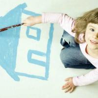На Прикарпатті майже 9 млн грн спрямують на житло для дітей-сиріт