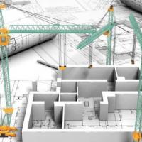 Об'єкти будівництва перевірятимуть експерти громадського контролю
