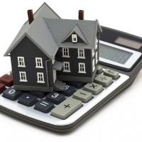 Податок на нерухомість сплатять більше 30 тисяч мешканців області
