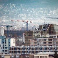 Житло в Україні подорожчає: озвучено прогноз на оренду і продаж