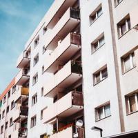 Що буде з ринком нерухомості восени та як зміниться вартість квартир