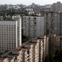 Рада планує змінити правила гри на ринку оцінки нерухомості