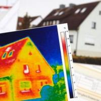 У вересні населенню та ОСББ відшкодовано майже 90 млн грн «теплих кредитів»