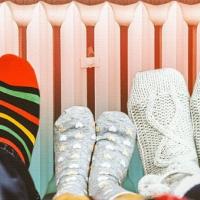 50 тисяч господарств Франківщини можуть залишитись без тепла