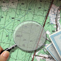 Експерти Івано-Франківської області цього року опрацювали більше 10 тис. проектів землеустрою