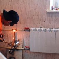 У Франківську окремі квартири зможуть відключатися від централізованого теплопостачання (ВІДЕО)