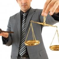 Важливо знати: реальні витрати при укладенні договору купівлі-продажу землі