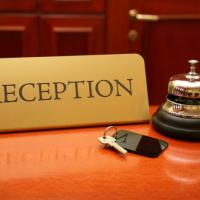 З 1 жовтня змінилися правила будівництва готелів: що нового?