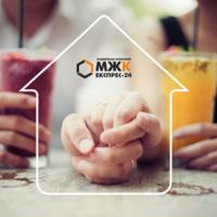 МЖК Експрес-24 роздає молодіжні кредити на житло