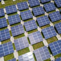 В Україні планують знизити «зелені» тарифи