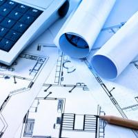 Вартість будівельних робіт продовжила зростання