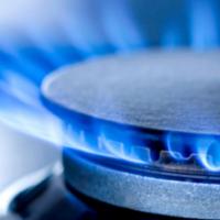 Скільки коштуватиме газ для прикарпатців у жовтні