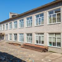Франківська мерія узгодила із жителями Крихівців строки реконструкції місцевої школи