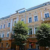У боротьбі за пам'ятку архітектури в центрі Івано-Франківська поставив крапку Верховний Суд