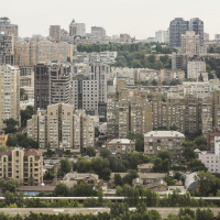 В Україні можуть заборонити фінансувати купівлю житла через держпрограми до введення його в експлуатацію