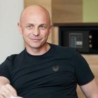 Олег Лєпєнін спростував інформацію про кредитні борги
