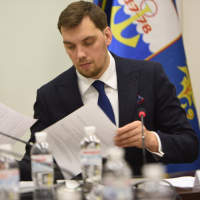 Уряд виділив 300 млн гривень на доступне житло для 950 родин