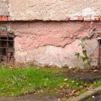 У Мінрегіоні розповіли, скільки в Україні аварійних будинків