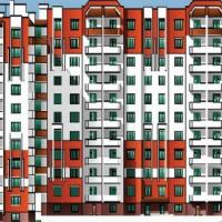 В Україні зросли ціни на житло - Держстат