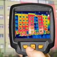 Майже 800 будівель в Україні вже отримали сертифікати енергоефективності
