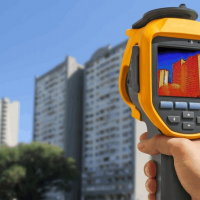 Понад 350 ОСББ залучили майже 100 млн грн «теплих кредитів» у жовтні
