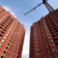 В Україні зросли ціни на нерухомість. Які квартири здорожчали найбільше