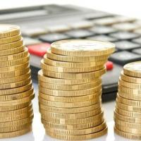 Порядок надання пільг на оплату житлово-комунальних послуг