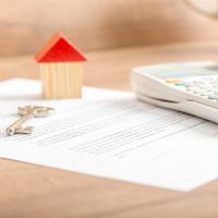 У Раді пропонують заборонити продаж нових квартир до реєстрації у спецреєстрі