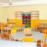 На Каскаді збудують ще одну школу