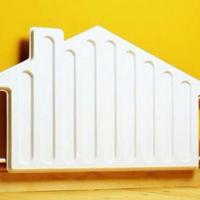Теплопостачальні компанії Івано-Франківська запевняють, що подали тепло у всі будинки (ВІДЕО)