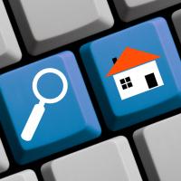 Нерухомість можна буде самостійно оцінити онлайн