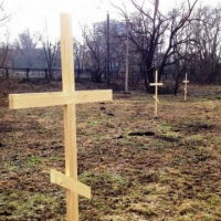 """Марцінків не дозволить """"Гаразду"""" забудувати останню зелену зону біля озера"""