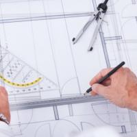 У Франківську сформують перелік організацій та спеціалістів-архітекторів