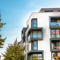 П'ять трендів ринку нерухомості на 2020 рік
