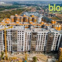 Звіт ринку нерухомості Івано-Франківська станом на 3-й квартал 2019