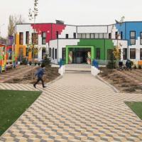 На Рожнятівщині побудують дитсадок за 18 мільйонів гривень