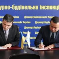 ДАБІ ліквідувала практику повторних повернень щодо реєстрації декларацій в 19-ти регіонах України