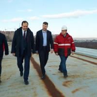Новий міст на Пасічну – життєво необхідна артерія для Івано-Франківська
