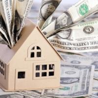 Ціни на житло можуть злетіти на 25% через утеплення стін і встановлення лічильників