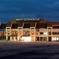 У Франківську через два роки може з'явитися нова злітна смуга і термінал