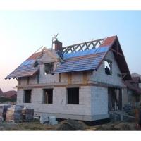Експерти пояснили, як узаконити будинок в Україні