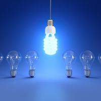 Зонні лічильники: Як прикарпатцям заощадити на електроенергії