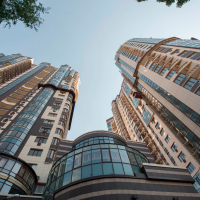 Експерт дала прогноз щодо ринку первинної нерухомості на 2020 рік