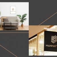 Комерція чи житлове приміщення: куди інвестувати вигідніше?