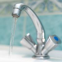 Уряд затвердив нові правила гарячого водопостачання