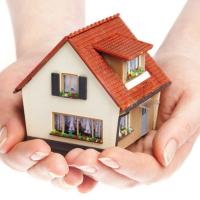 Мінрегіон змінює концепцію державної житлової політики. Хто може сподіватися на житло