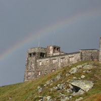 Реставрація обсерваторії на горі Піп Іван коштуватиме 43 мільйона гривень